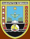 MANTINGAN
